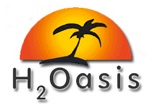 H2Oasis