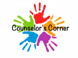 Homestead Counselor's Corner