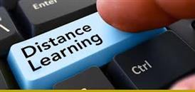 ASD Transitions to Distance Learning FAQ