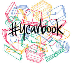 2019-2020 SY Yearbook